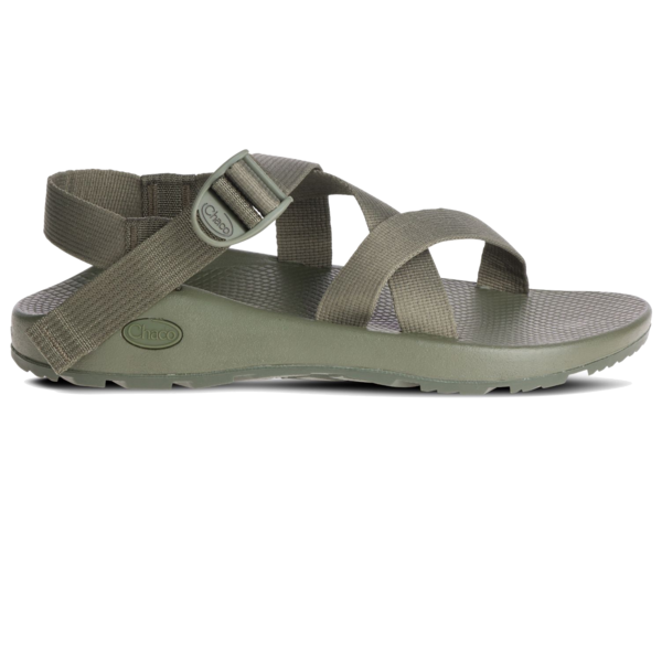 Men's Z1 Classic, Olive Night