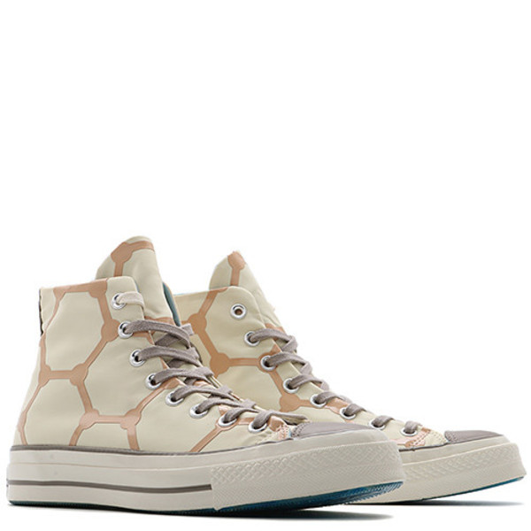 0340159fb75d Men s CONVERSE FIRST STRING CHUCK TAYLOR ALL STAR 70 S SPACE PACK   BEIGE.  sold out. Converse