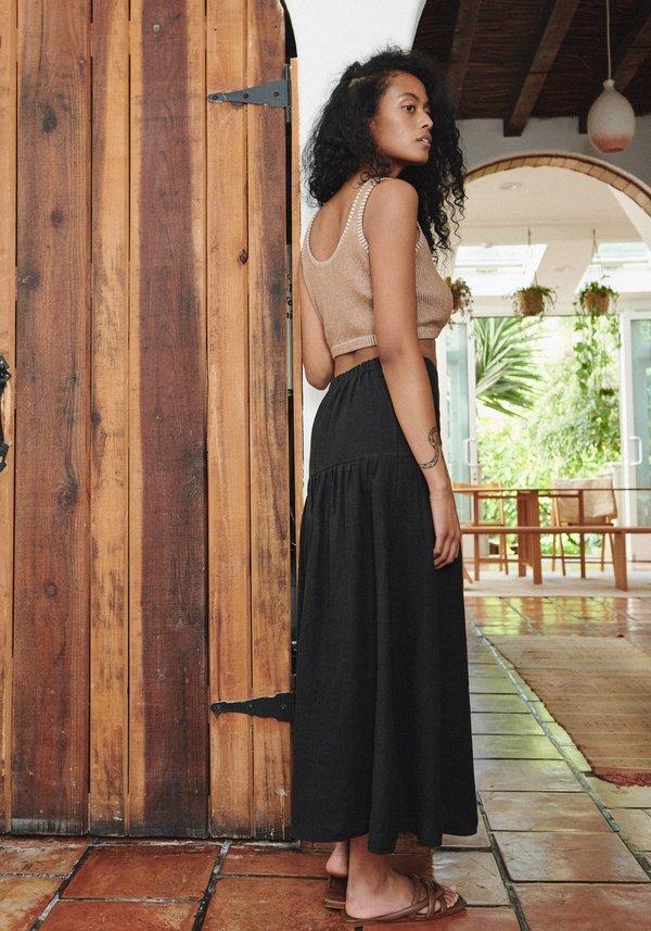 Amar Skirt