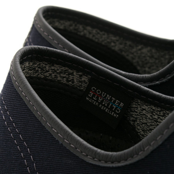 45051753d33b CONVERSE JACK PURCELL SIGNATURE SHIELD CANVAS OX   INKED. sold out. Converse  · Shoes