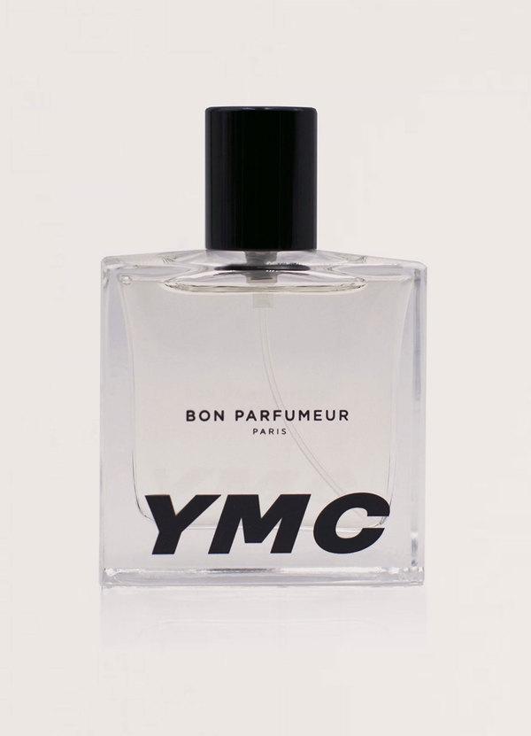 Bon Parfumeur x YMC