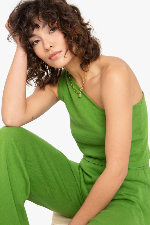 Preorder Lora Set - Olive