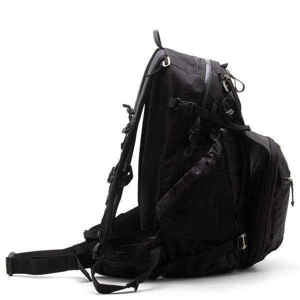 thisisneverthat SFX 27 Backpack - Black