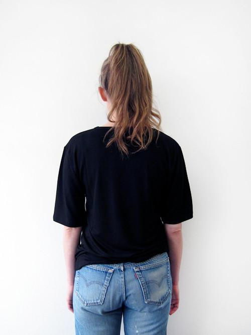 Ann-Sofie Back T-Shirt
