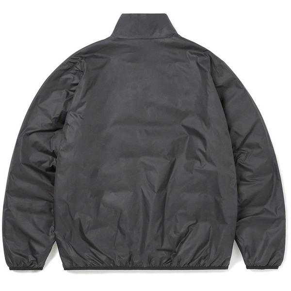 PRETEX SP Reversible Jacket 'Black'