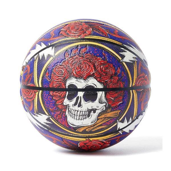 Border Bandana Basketball 'Multi'
