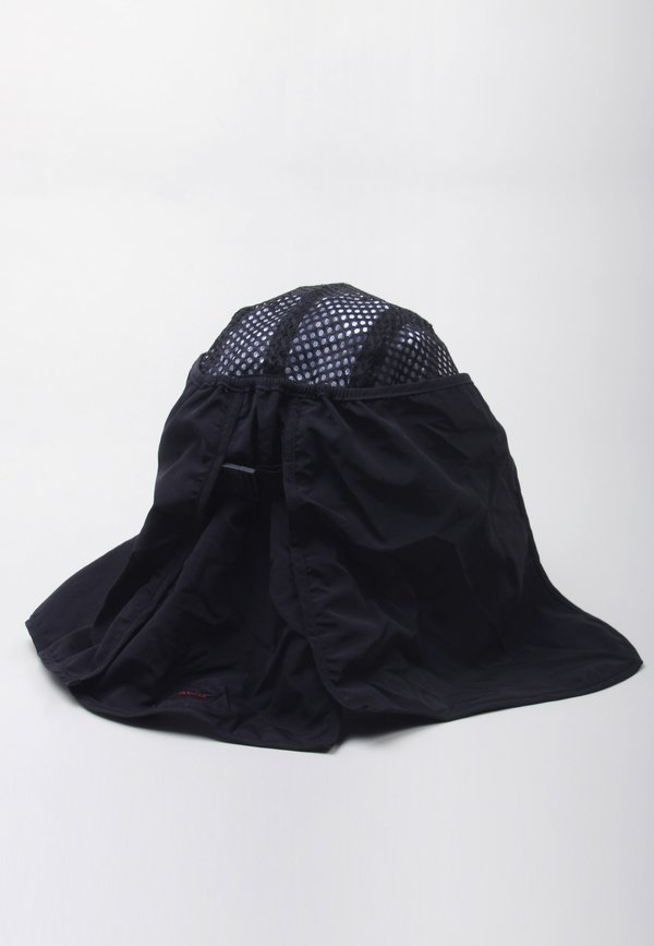 ThisIsNeverThat SUPPLEX Sun Sport Cap - black