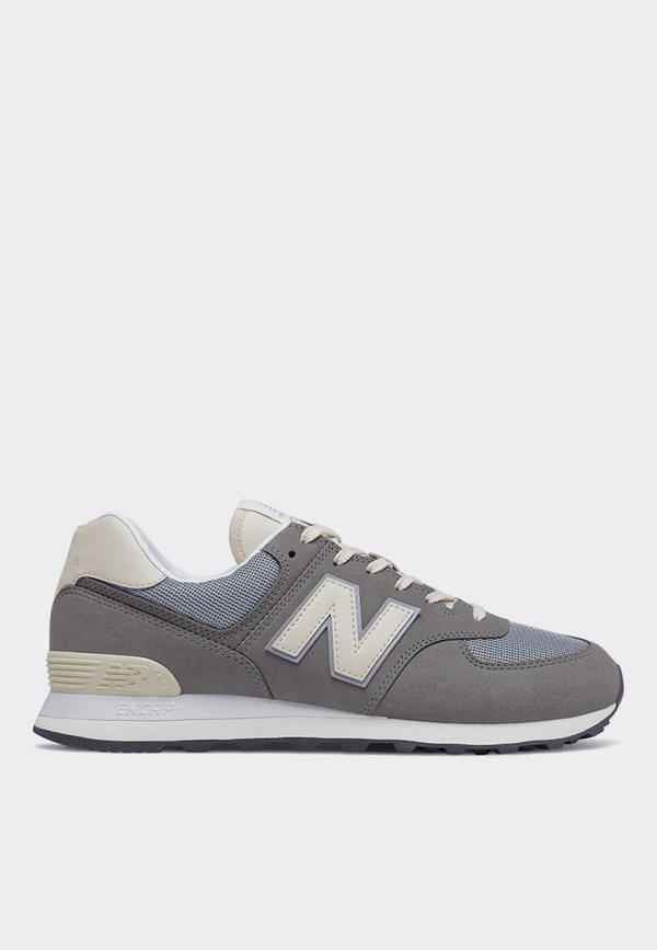 New Balance ML574SRP sneakers - dark grey