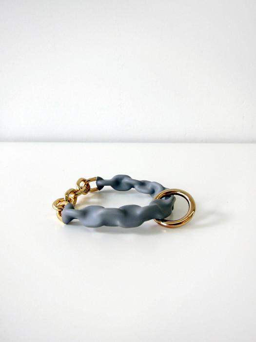 FAUX/real Mentos Bracelet