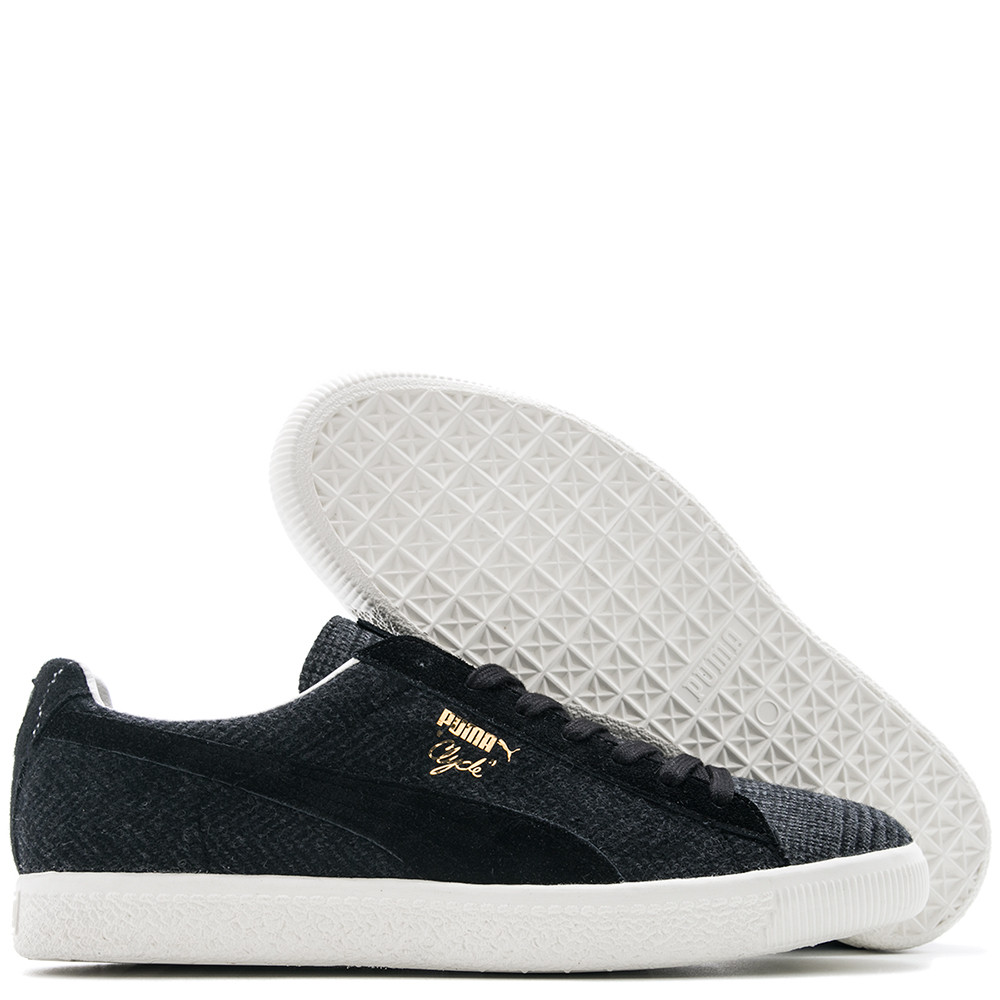 United Arrows Mens Shoes