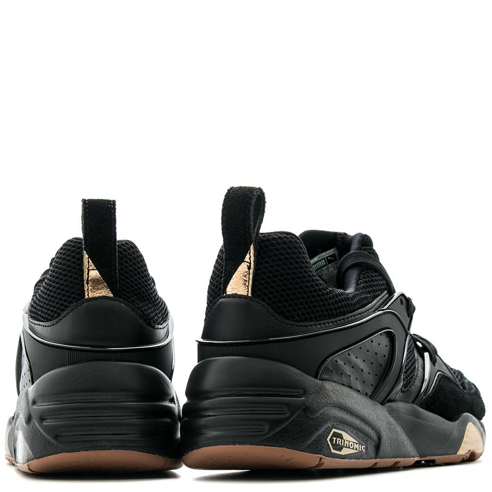 Baby Boy Puma Shoes Canada