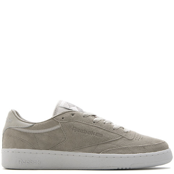 REEBOK CERTIFIED NETWORK X UNITED ARROWS BEAUTY AND YOUTH CLUB C AFF   TAN 5efde3722