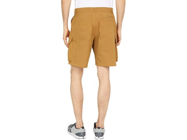 The North Face Sightseer Short - Brown