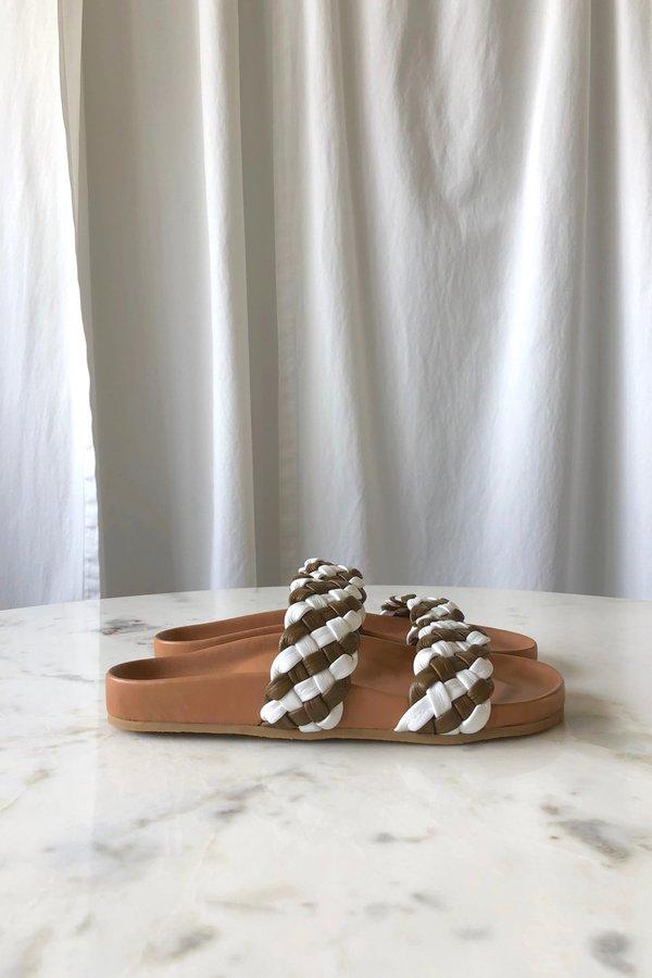 Rachel Comey Fletch Sandal