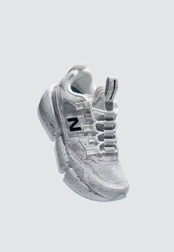 New Balance Jaden Smith Vision Racer sneakers - natural