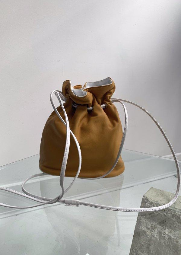 Maryam Nassir Zadeh Sage Bag - Moab