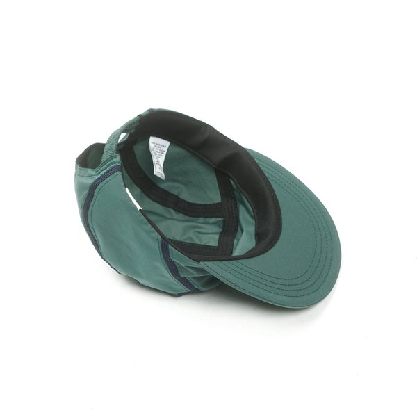 Paa RUNNERS CAP - FOREST