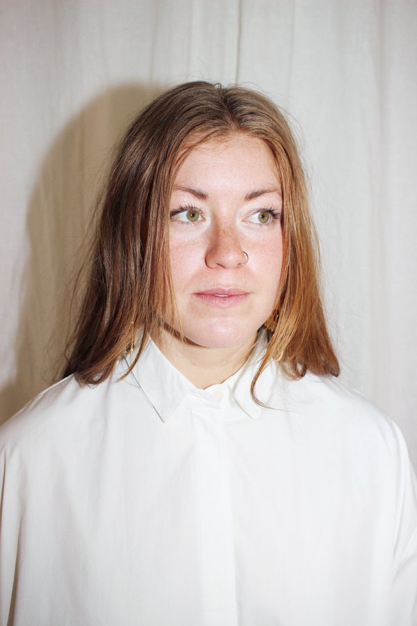 Kowtow Fable Shirt