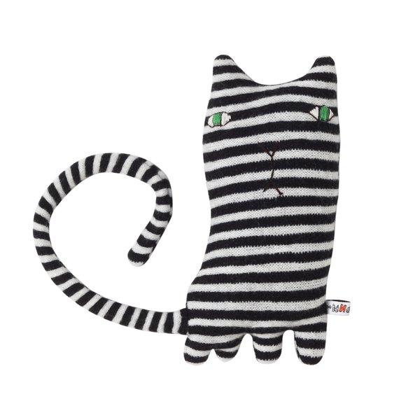 Kids Donna Wilson Mono Cat