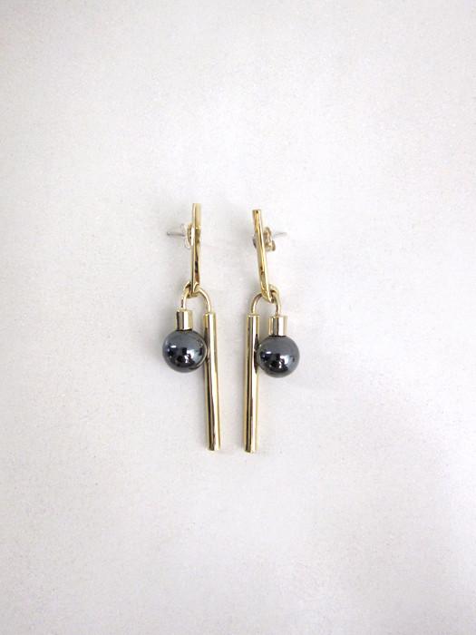 Quarry Adelaide Earrings