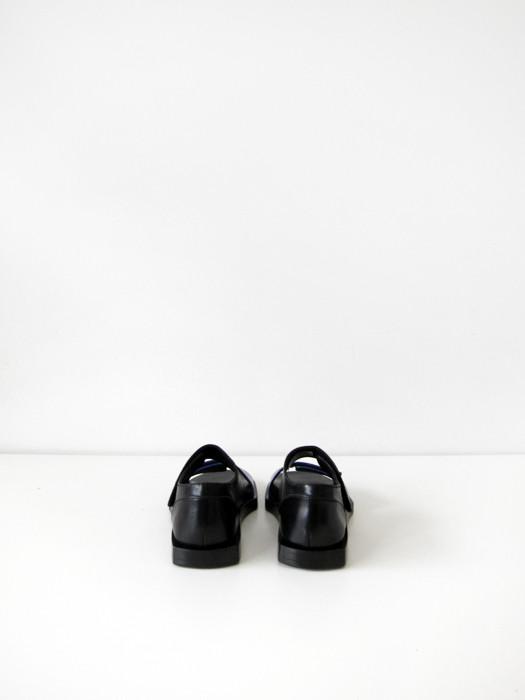 Achilles Ion Gabriel Ahonen Shoes