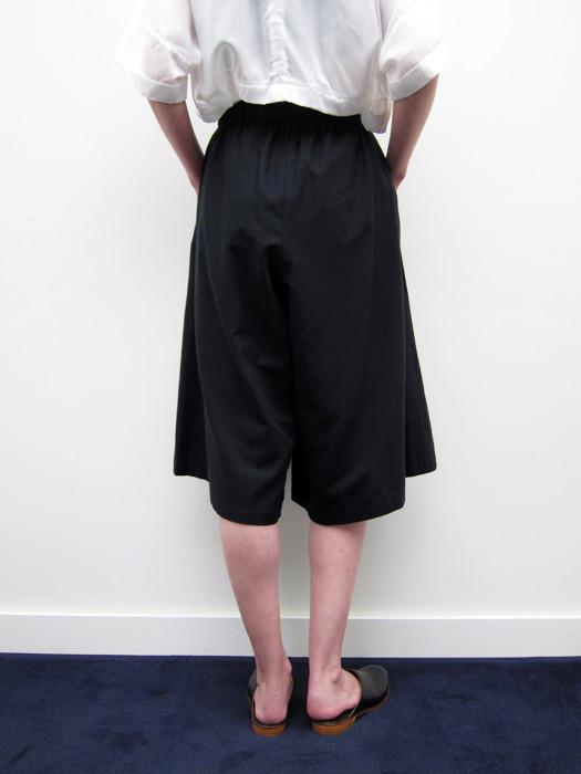 Assembly NY Baggy Shorts