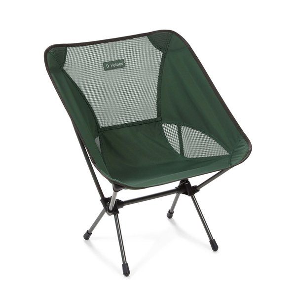 Helinox Chair One - Forest Green