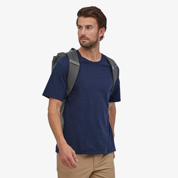 Patagonia Arbor Linked Pack 25L backpack - Forge Grey
