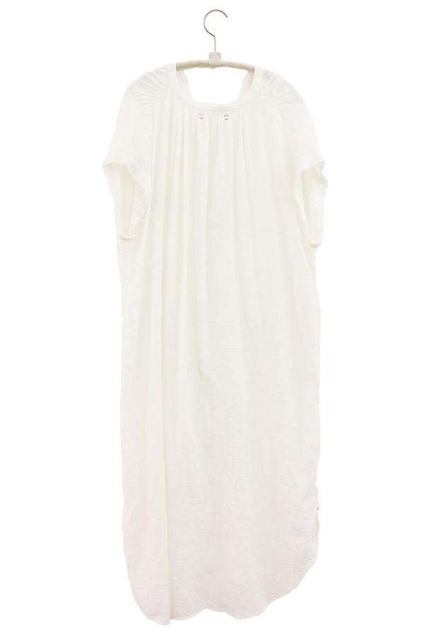 Xirena Gauze Kennedy Dress Garmentory