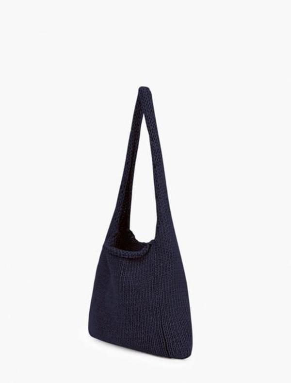 Paloma Wool Pidgey Bag - Dark Navy