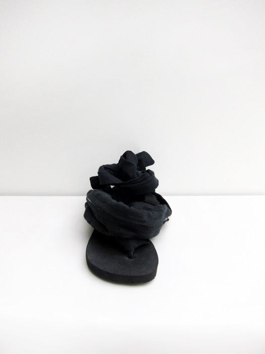 BLESS Flipflopbag Sandals