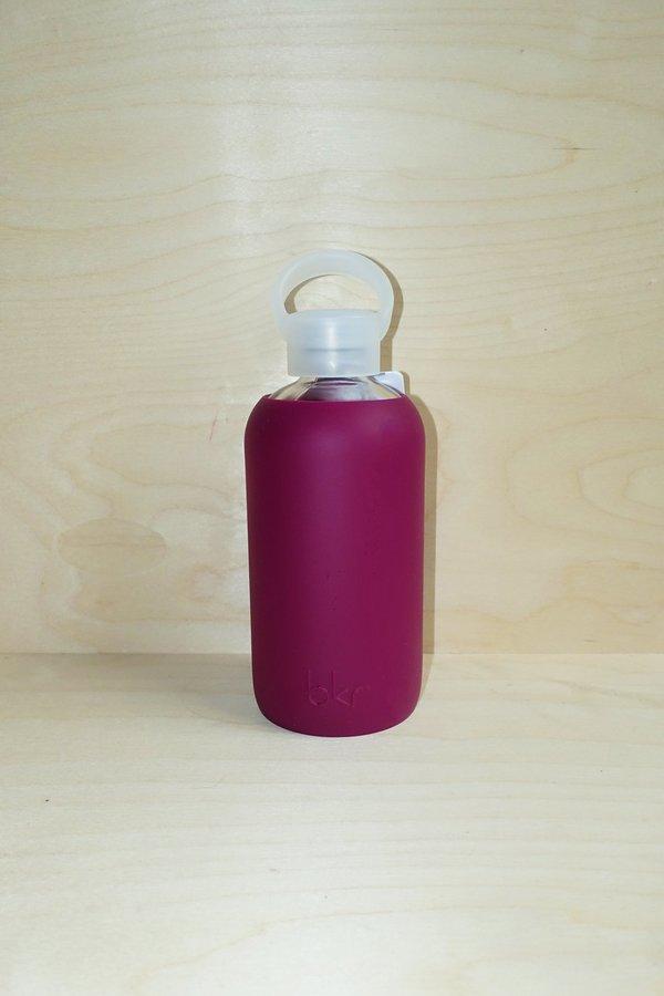 Bkr Water Bottle - Bitten
