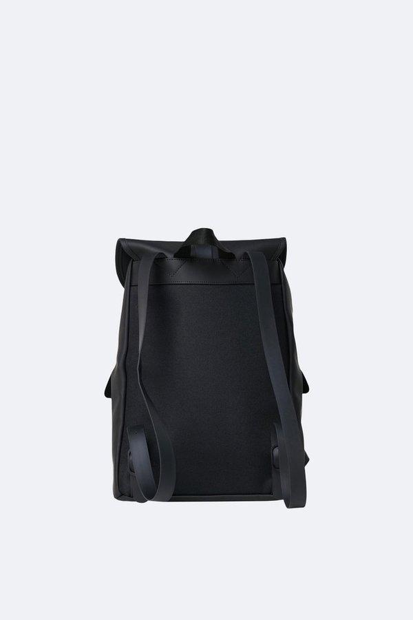 Unisex Rains Camp Backpack