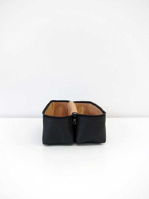 Isaac Reina Magic Box, Large for Travel