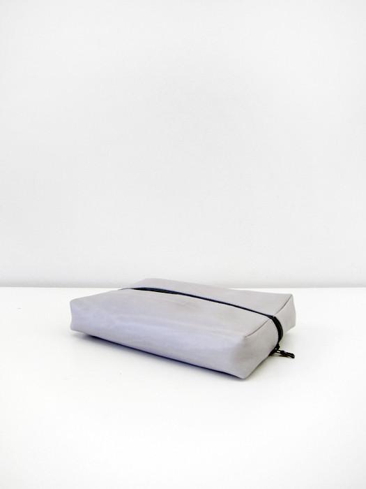 Isaac Reina Magic Box, Medium for Necessaries