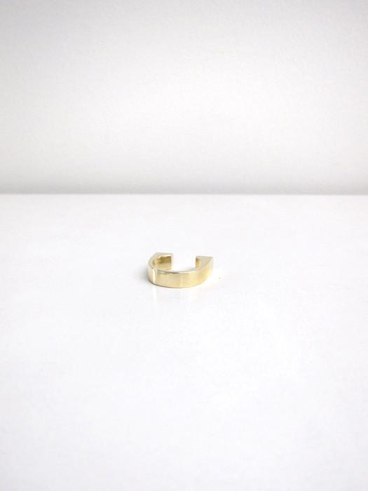 Quarry Mood Horizontal Ring