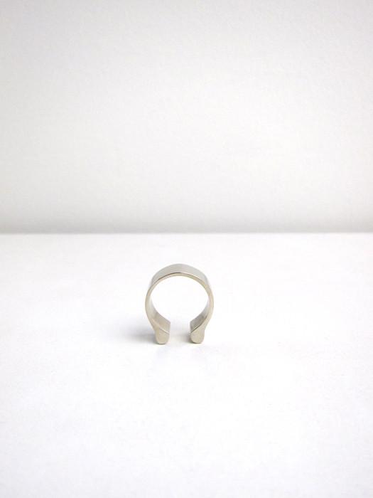 Quarry Mood Vertical Ring