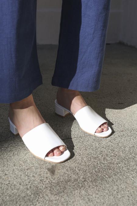 Low-heel-20170119164259