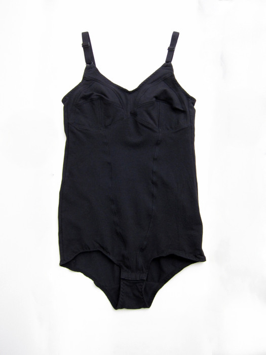 Baserange Ravenna Bodysuit