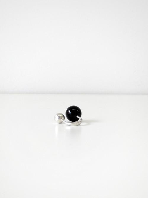 Saskia Diez Sling Ring No. 2