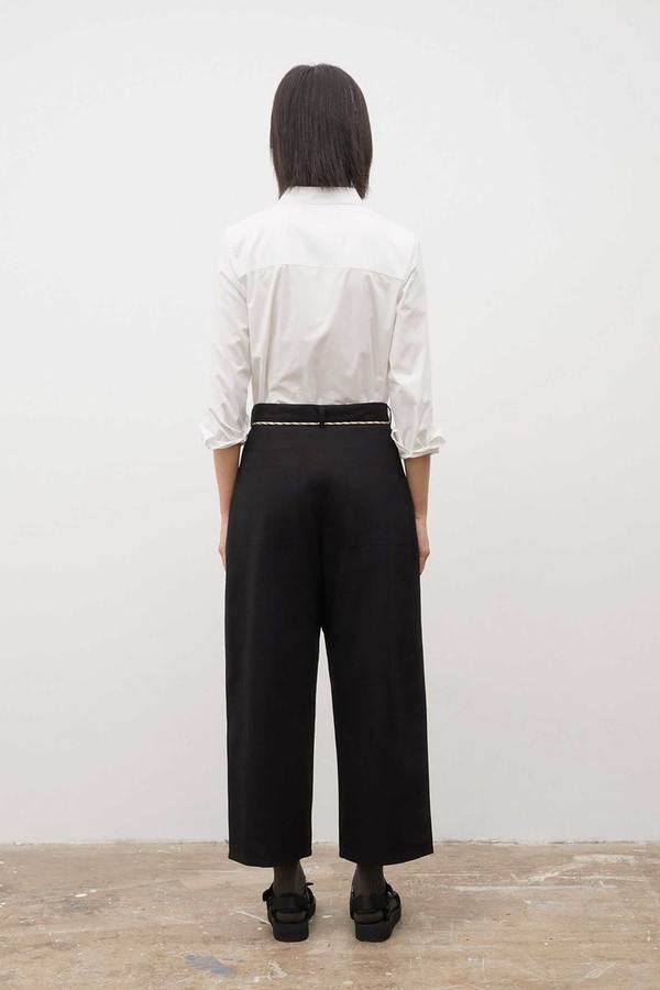 Kowtow Chapter Pant