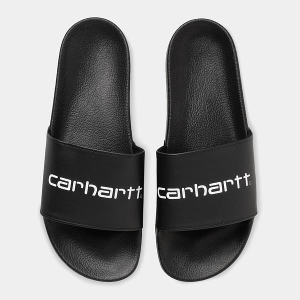 CARHARTT WIP Pool Slides