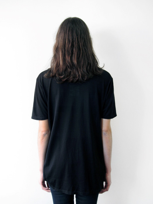 House of 950 Tuck Tee