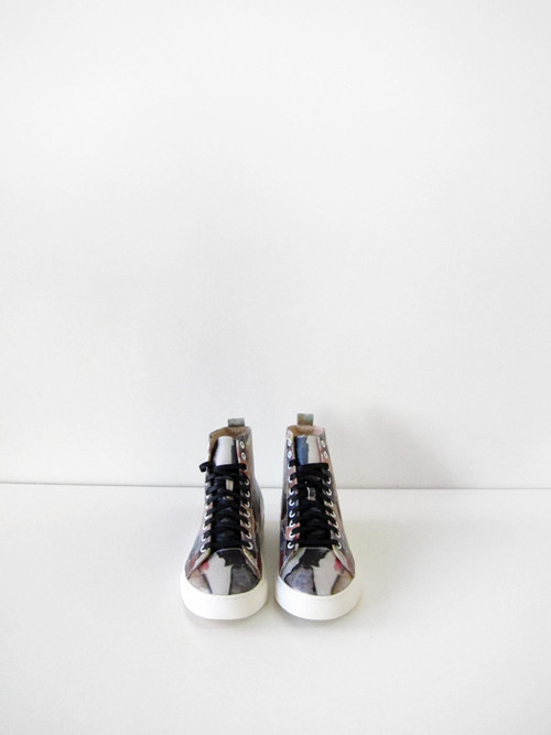 Unisex Anntian Sneakers