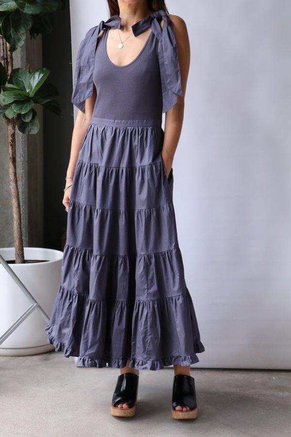Ulla Johnson Hope Dress - Periscope