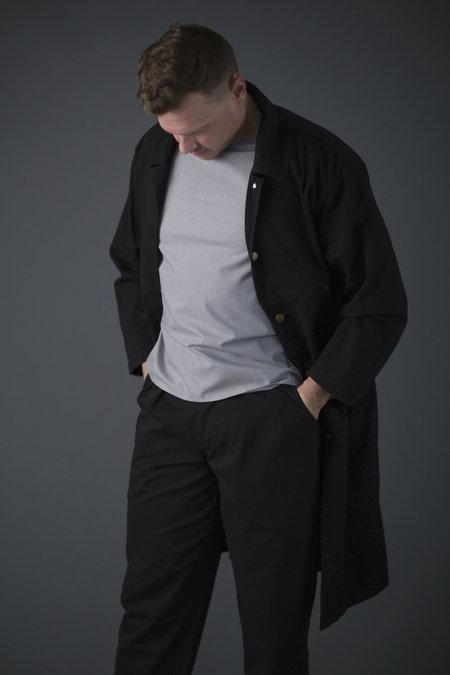 69 Suit Trousers