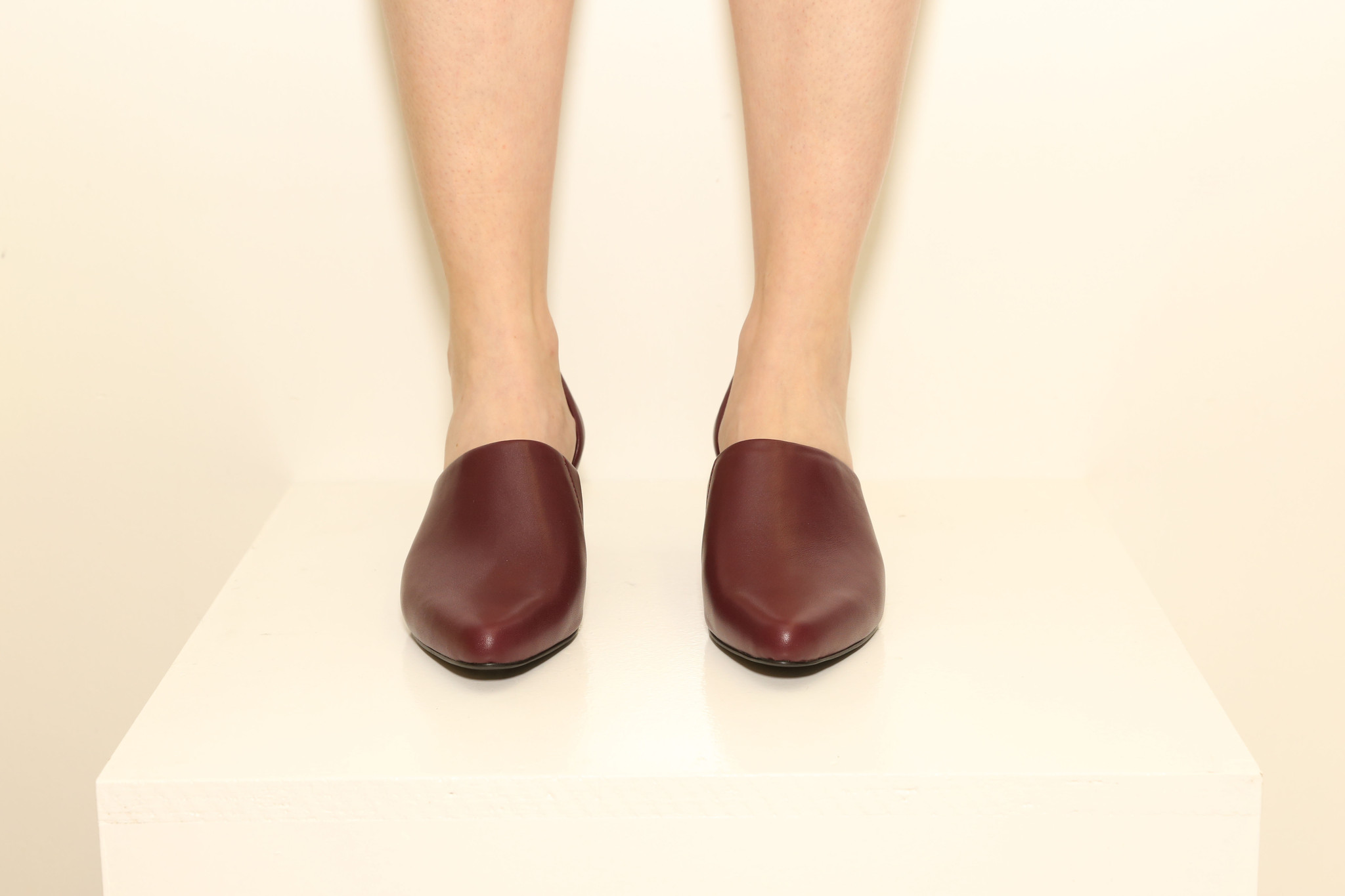 Intentionally Blank Shoes Sale