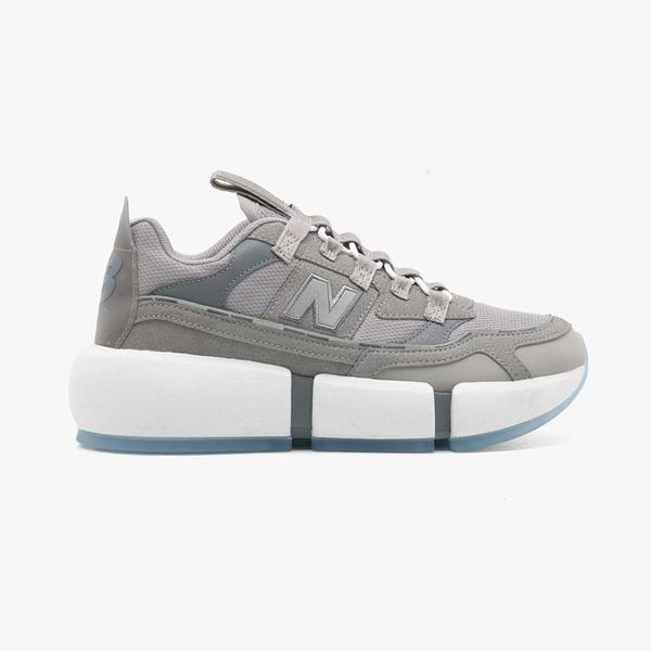 New Balance x Jaden Smith Vision Racer MSVRCJSD sneakers - Grey