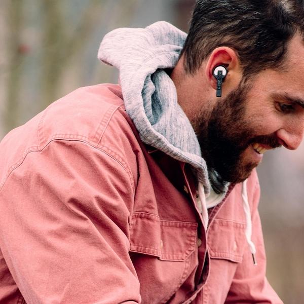 XACT Krypton True Wireless Earbuds