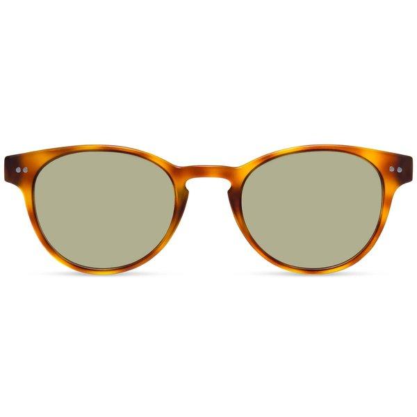 UNISEX LOOK OPTICS Abbey Sunglasses